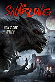 Watch Movie The Snarling