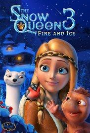 Watch Movie The Snow Queen 3