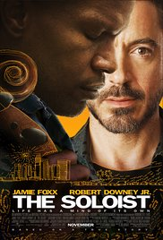 Watch Movie The Soloist