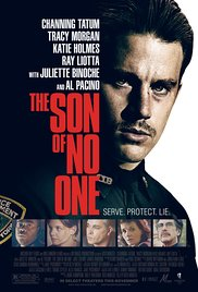 Watch Movie The Son of No One