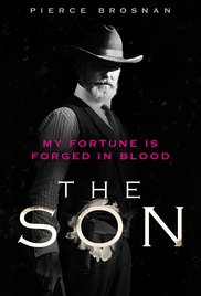 Watch Movie The Son - Season 01