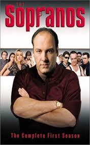 Watch Movie The Sopranos - Season 1