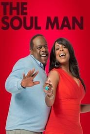 Watch Movie The Soul Man - Season 5