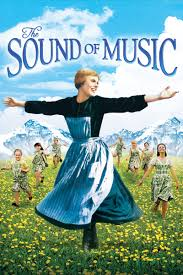 Watch Movie The Sound Of Music
