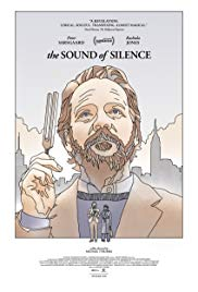 Watch Movie The Sound of Silence
