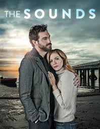 Watch Movie The Sounds - Season 1
