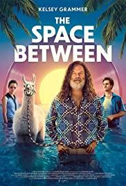 Watch Movie The Space Between