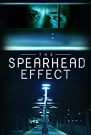 Watch Movie The Spearhead Effect
