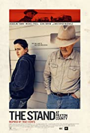 Watch Movie The Stand at Paxton County