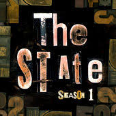 Watch Movie The State - Season 1