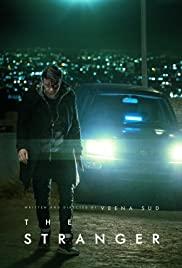 Watch Movie The Stranger (US) - Season 1
