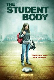 Watch Movie The Student Body