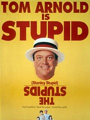 Watch Movie The Stupids