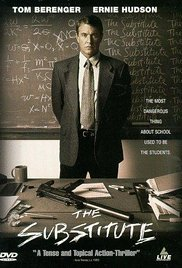 Watch Movie The Substitute