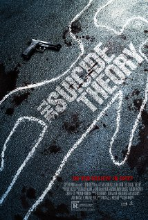 Watch Movie The Suicide Theory