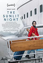 Watch Movie The Sunlit Night