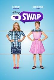 Watch Movie The Swap