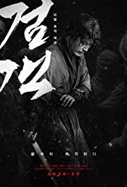 Watch Movie The Swordsman