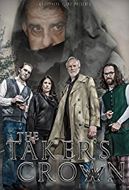 Watch Movie The Taker's Crown