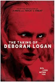 Watch Movie The Taking