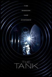 Watch Movie The Tank