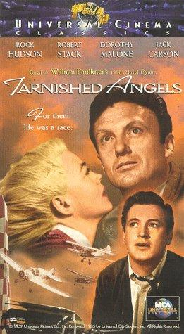 Watch Movie The Tarnished Angels