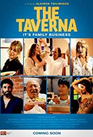 Watch Movie The Taverna