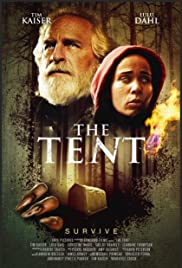 Watch Movie The Tent