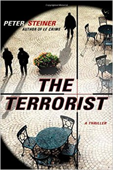Watch Movie The Terrorist