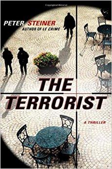 Watch Movie The Terrorist