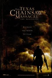 Watch Movie The Texas Chainsaw Massacre: The Beginning