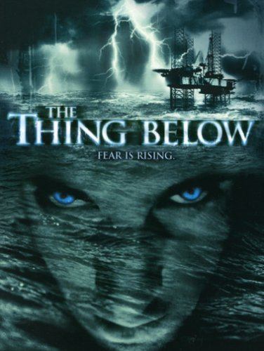 Watch Movie The Thing Below