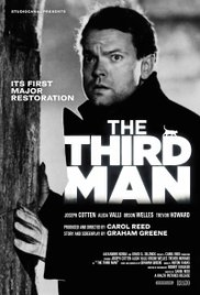 Watch Movie The Third Man