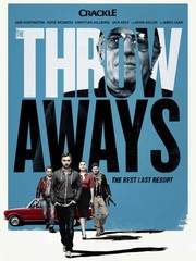 Watch Movie The Throwaways