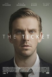 Watch Movie The Ticket
