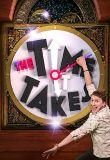 Watch Movie The Time It Takes - Season 1