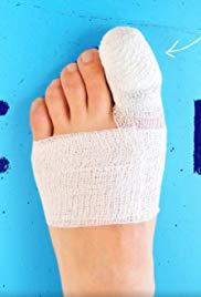 Watch Movie The Toe Bro - Season 1