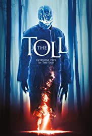 Watch Movie The Toll