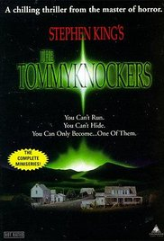 Watch Movie The Tommyknockers Part 1