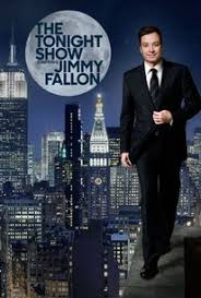 Watch Movie The Tonight Show Starring Jimmy Fallon - Season 2017