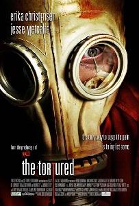 Watch Movie The Tortured
