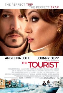 Watch Movie The Tourist