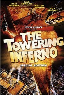 Watch Movie The Towering Inferno