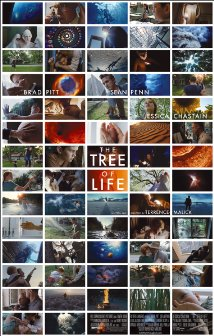 Watch Movie The Tree of Life