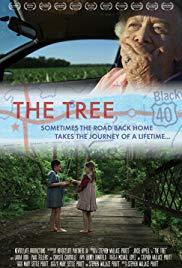 Watch Movie The Tree