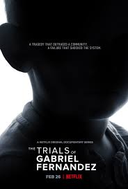 Watch Movie The Trials of Gabriel Fernandez - Season 1