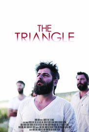 Watch Movie The Triangle