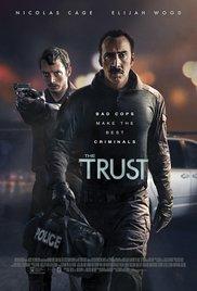 Watch Movie The Trust