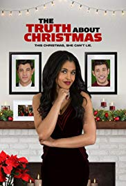 Watch Movie The Truth About Christmas