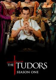Watch Movie The Tudors - Season 1